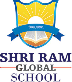 Shri Ram Global School - Best CBSE School in Gomti Nagar