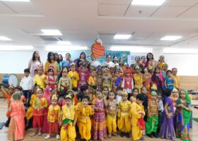 janmashtami celebration (70)