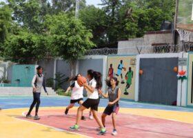 basket ball court 7 Copy