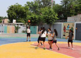 basket ball court 8 Copy