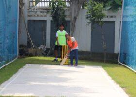 cricket field 7 Copy