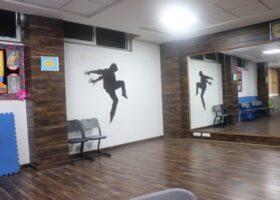 dance room 1 Copy