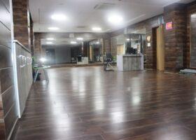 dance room 3 Copy