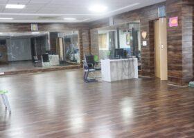 dance room 4 Copy