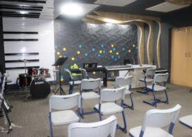 music room 4 Copy