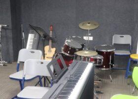 music room 6 Copy