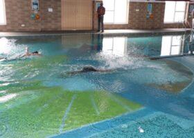 swimming pool 1 Copy
