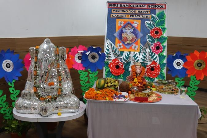 Ganesh Chaturthi 2021 featured image